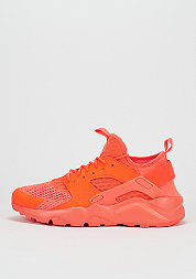 Runner Air Huarache Run Ultra BR total crimson/total crimson