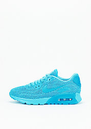 Air Max 90 Ultra BR gamma blue/blue lagoon