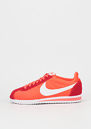 Classic Cortez 15 Nylon total crimson/white