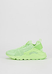 Laufschuh Wmns Air Huarache Run Ultra BR ghost green/ghost green
