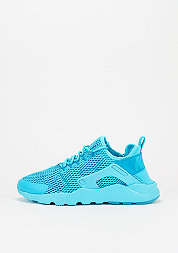 Air Huarache Run Ultra BR gamma blue/gamma blue
