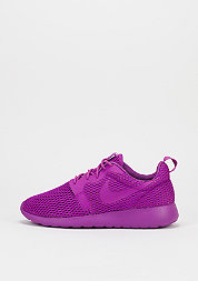 Runner Roshe One Hyperfuse BR gyper violet/hyper violet