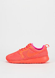 Runner Roshe One Hyperfuse BR total crimson/total crimson/pink blas