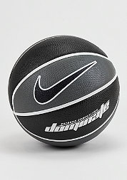 Basketball Dominate dark grey/black/white/black