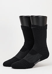 Sportsocke Basketball Elite Vrstlty Crew black/anthracite
