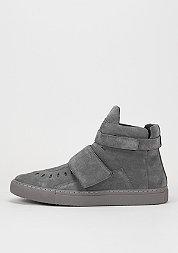 Schoen Gys light grey