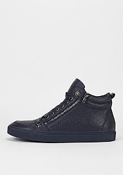 BK Shoes Gean navy