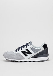 Schoen WR 996 IF grey/white