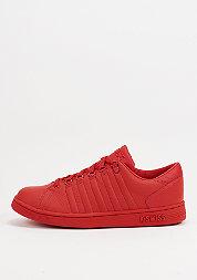 Schuh Lozan III Monochrome aurora red