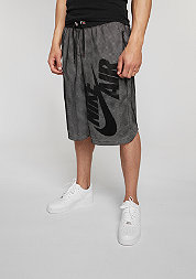 Sport-Short Air Pivot V3 Mesh black/white/black