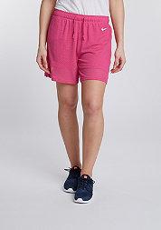 Sport-Short Mesh vivid pink/vivid pink/vivid pink