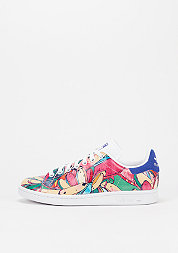 Schuh Stan Smith white