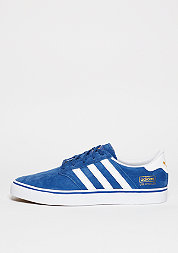 Skateschuh Seeley Premiere equipment blue