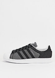 Superstar Weave core black/white