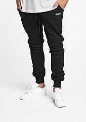 Basic 2.0 black
