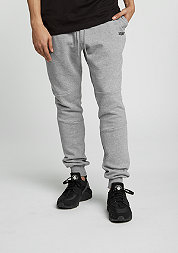 Trainingsbroek Basic 2.0 heather grey
