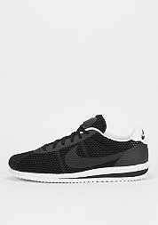 Tennis Cortez Ultra BR black/black/white