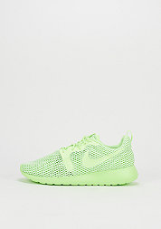 Roshe One Hyperfuse BR ghost green/ghost green