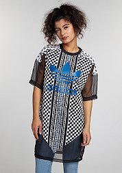 T-Shirt Soccer multicolor