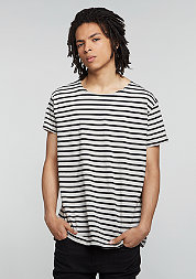Standard Stripe Psyched sand