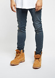 Jeans-Hose Tight stone tint