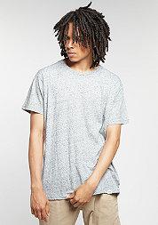 T-Shirt Standard spot melange
