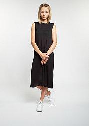 Kleid Jo black