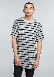 T-Shirt Ronan black