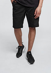 Chino-Short Brett black