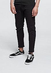 Jeans Fields black
