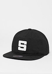 Ballpark NBA San Antonio Spurs black