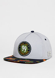Snapback-Cap WL Still Got grey/navy/mc