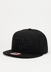Star Wars 9Fifty black/graphite
