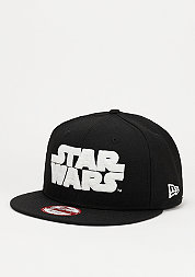 Star Wars 9Fifty black/glow in the dark