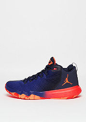 Jordan CP3.IX AE obsidian/infrared/deep royal