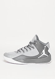 Rising High 2 wolf grey/white/cool grey