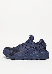 Air Huarache midnight navy/midnight navy