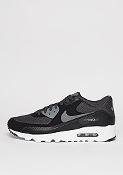 Schuh Air Max 90 Ultra Essential black/cool grey/anthracite