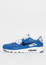 Schuh Air Max 90 Ultra Essential star blue/black