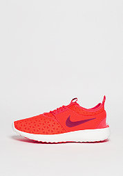 Laufschuh Wmns Juvenate bright crimson/noble red/sail