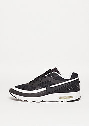 Schuh Air Max BW Ultra black/black/summit white