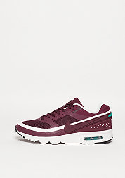 Schuh Air Max BW Ultra night maroon/night maroon/summit white