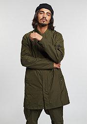 FC Jacket dark loden