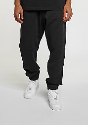 Trainingshose Sportswear Jogger black/black/black