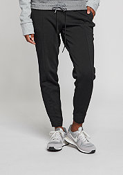 Tech Fleece Pant black/black/black