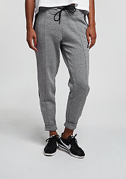 Tech Fleece Pant carbon heather/carbon heather/black