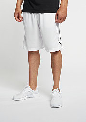 Sport-Short Double Crossover white/black/black
