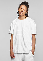 T-Shirt WH Boxy white