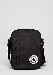 Umhängetasche Cross Body black