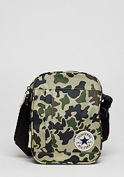 Cross Body sandy camo